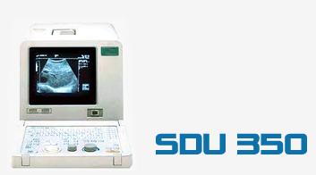 shimadzu ultrasound sales parts and repair diagnostic specialties rh diagnosticspec com SDU Vest HK SDU